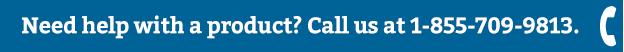 NRIparts - Need help, call 1-855-709-9813